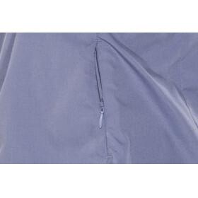 Craghoppers Kiwi Long Sleeved Shirt Women China blue
